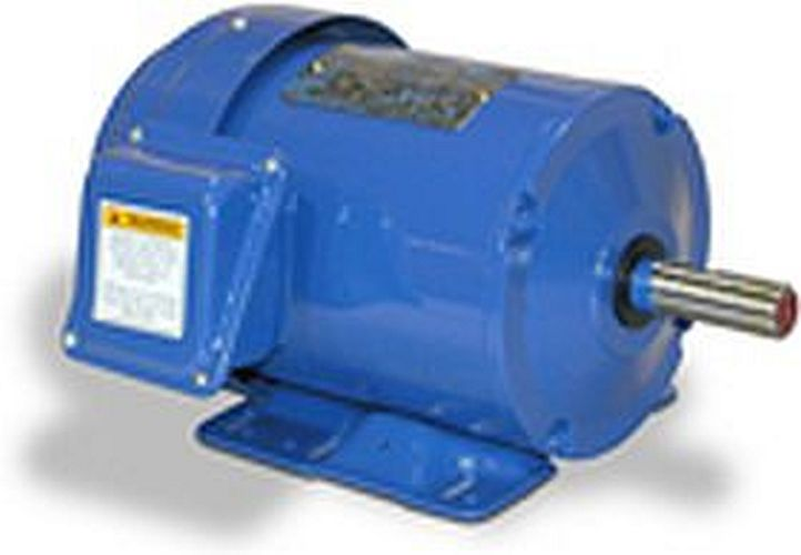 Package-GH0/72-and-L510-101-H1-U-Teco Motor/Teco Drive-Dealers Industrial