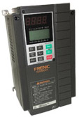 FRN100G11S-2UX-Dealers Electric-Fuji