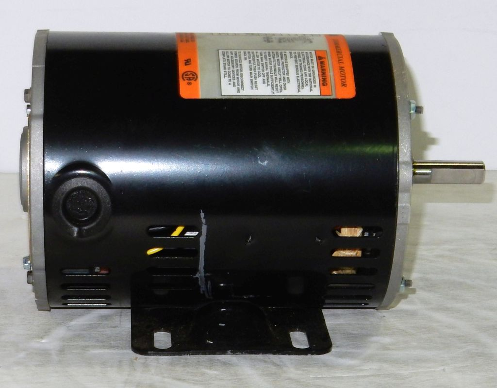 SP1442A-Dealers Electric-SP1442A