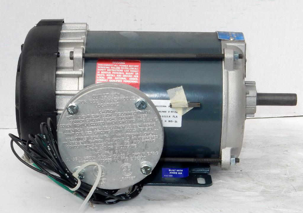 056T34G15539-Dealers Electric-056T34G15539