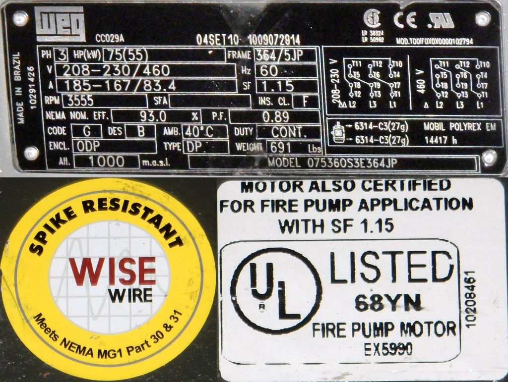 208 Volt Single Phase Wiring Diagram As Well 208 3 Phase Wiring