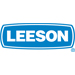 174578.00--Leeson-Dealers Industrial