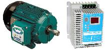 Package-BF4N1.5-2-and-DRIVE T205-Brook Motor/Marathon Drive-Dealers Industrial