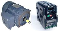 Package-BL3-AL-TF-56C-2-B-D-.5--and-L510-201-H1-U-Techtop Motor/Teco Drive-Dealers Industrial