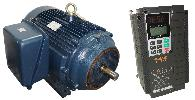 Package-GT1245-and-FRN100G11S-2UX-Marathon Motor/Fuji Drive-Dealers Industrial