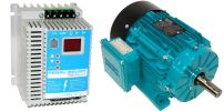 Package-PA4N1.5-4-SRPLS-and-DRIVE T205-Brook Motor/Marathon Drive-Dealers Industrial