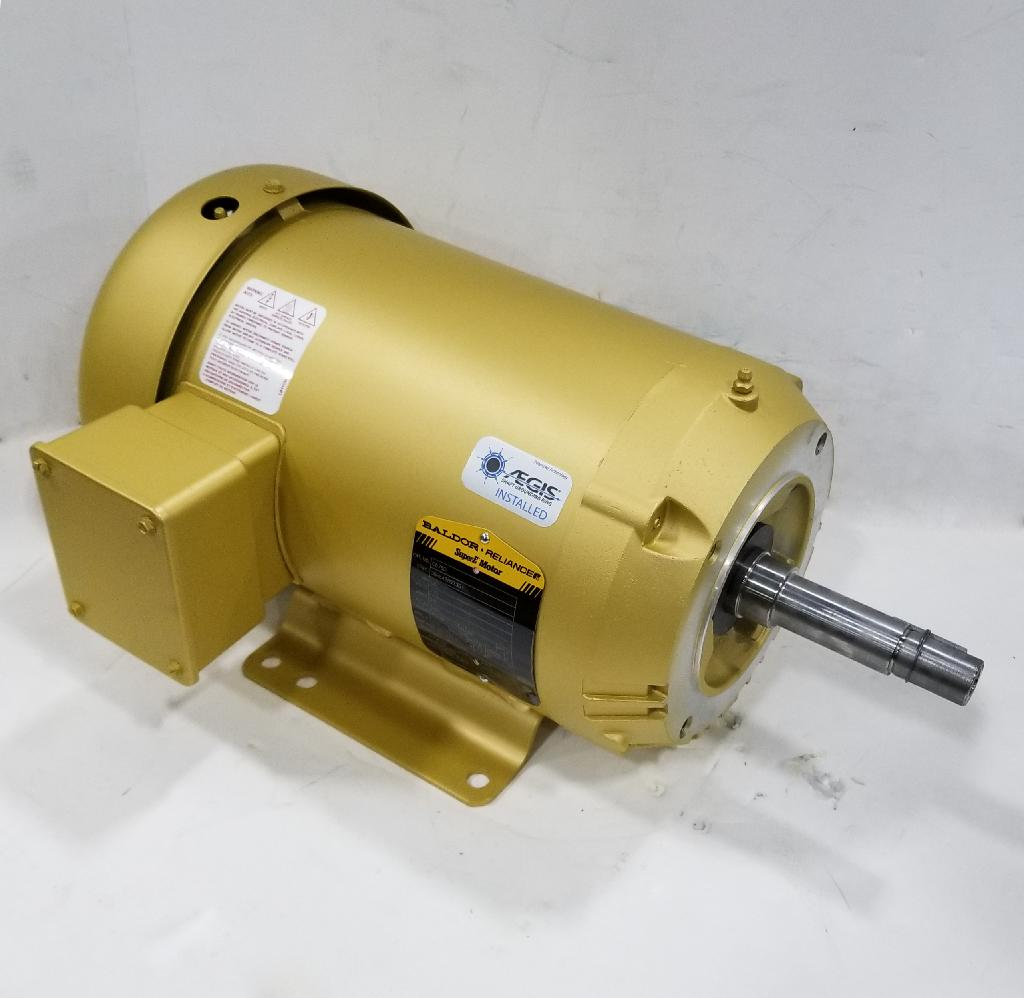 RB TECH C3 Ball Bearing 12x37x12mm RBI 6301 2RS//6301-ZZ Premium