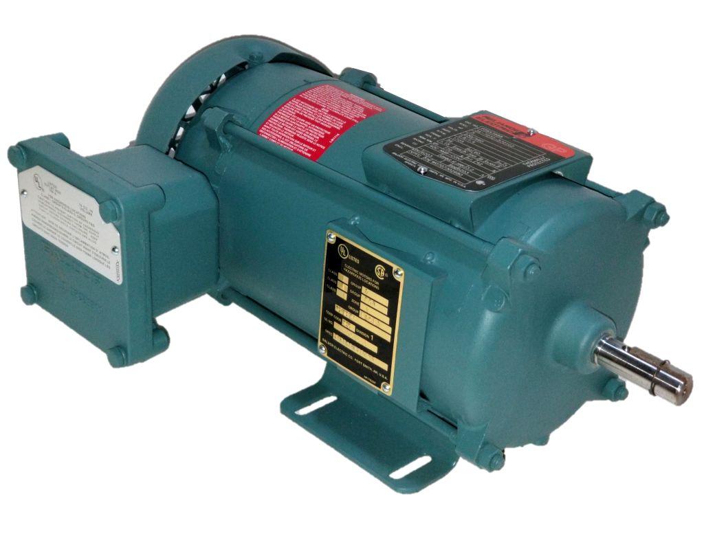 Baldor p56x3988 0 5 hp 1800 rpm 230 460 volts xpfc for 5 hp 1800 rpm motor