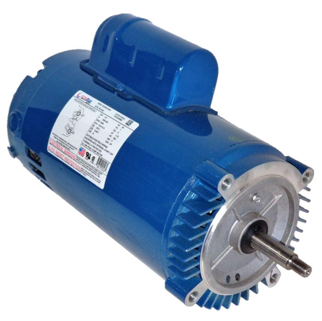 B1440_Main bluffton motor wiring diagram dolgular com bluffton motor wiring diagram at mifinder.co