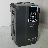 VFD110CP23A-21-Delta-Dealers Industrial