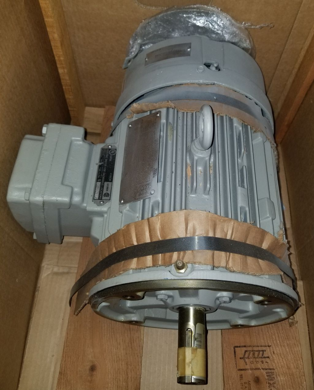 1MB29211CD316LG3-Siemens-Dealers Industrial