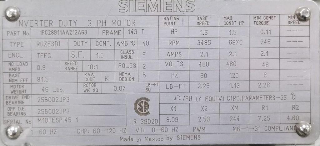 1PC28911AA212AG3-Siemens-Dealers Industrial