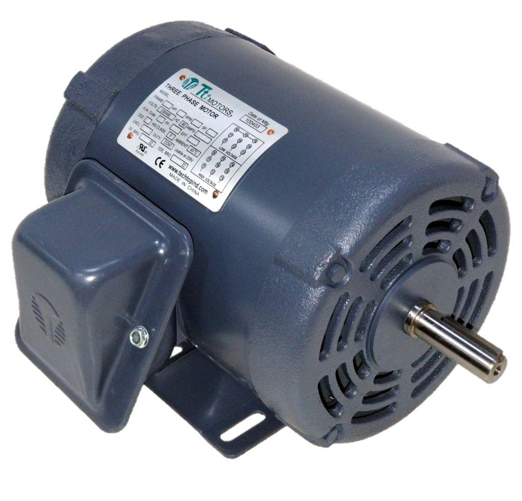 Techtop Motor Distributors Wiring Diagrams Wiring Diagrams