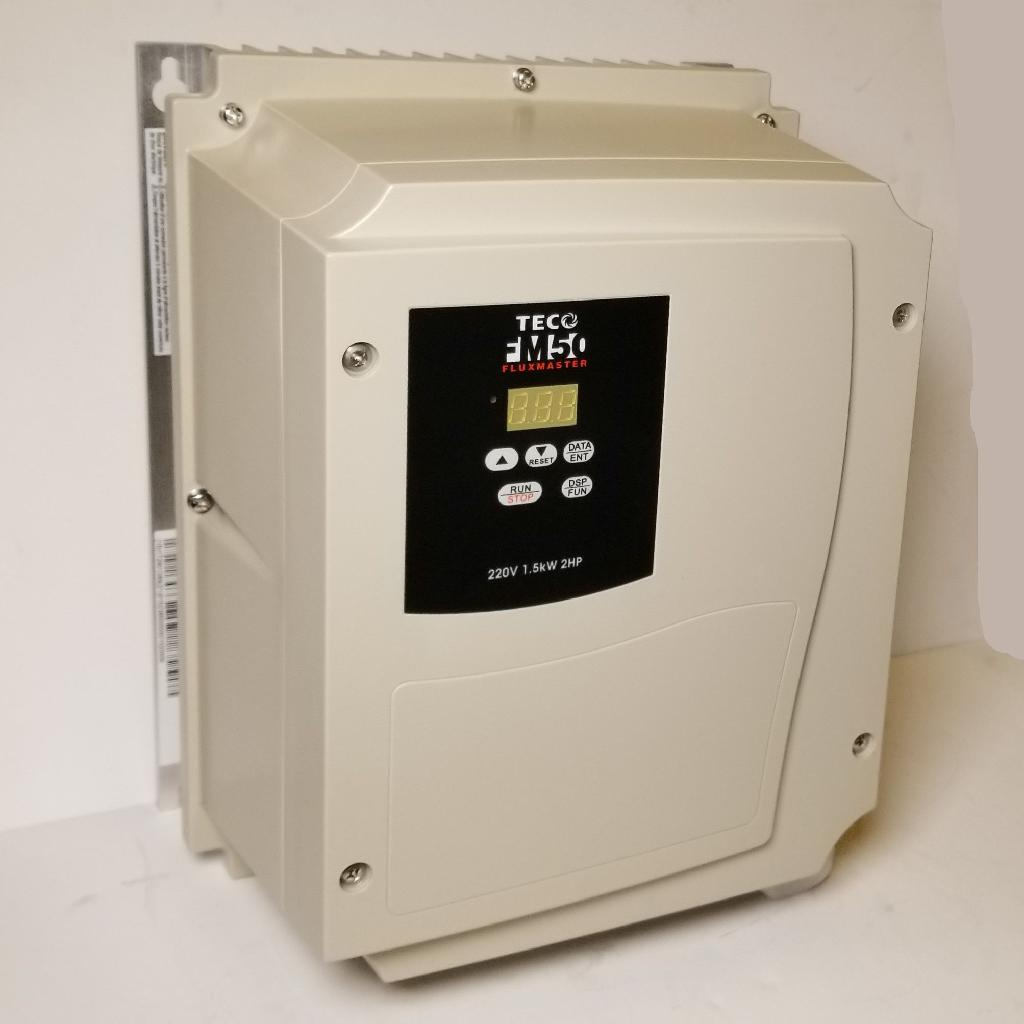 FM50-202-N4FS-Dealers Electric-Teco