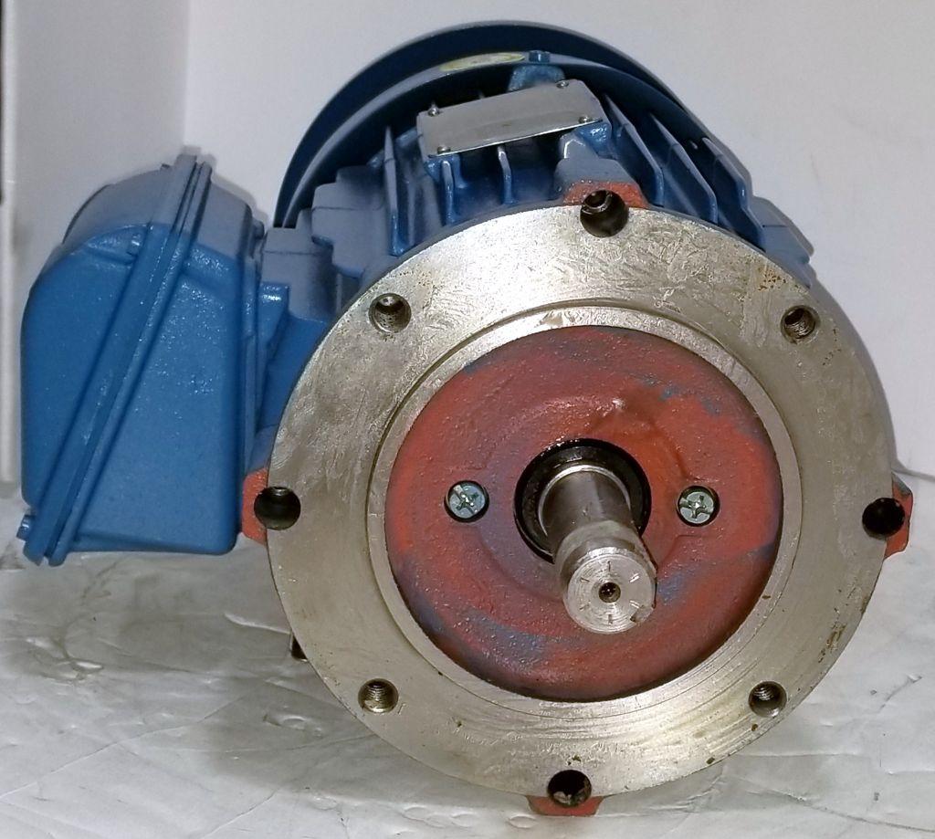 Electric Motor Wiring Diagram On Ac Commutator Motor Wiring Diagram