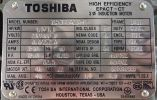 Y152FTSA21A-P-Dealers Electric-Toshiba