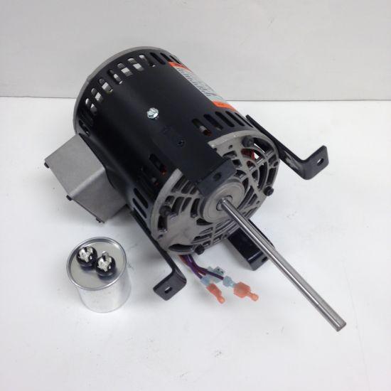 Baldor 17e803x112g1 50 15 hp 1625 1140 rpm 115 volts for Baldor 15 hp motor