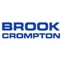 1824107WC-00-Dealers Electric-Brook Crompton