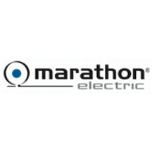 C152A-Dealers Electric-Marathon