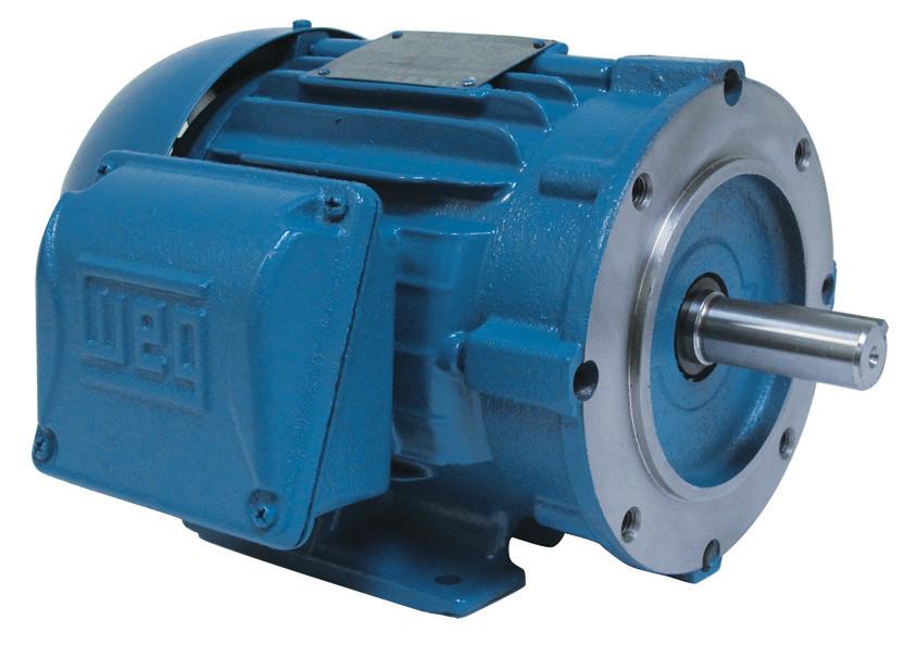 Us Motors Wiring Diagram 254t Frame 20 Hp