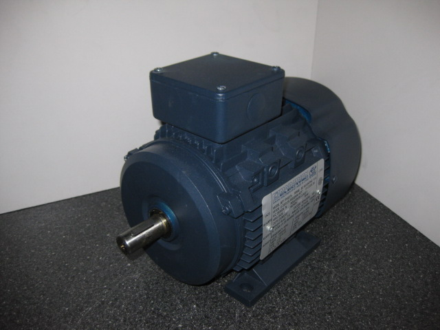 Marathon Electric R365 Hp 1200 Rpm 230 460 Volts