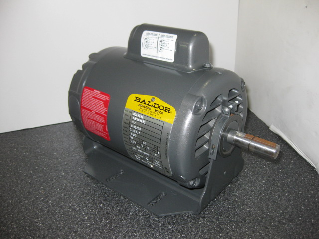 RL1303A-Dealers Electric-Baldor