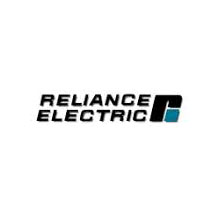 P56H6522-Dealers Electric-Reliance