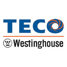 DB0.75-4C-Dealers Industrial-Teco-Westinghouse