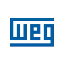 .3336ES3EB56C-Dealers Electric-Weg