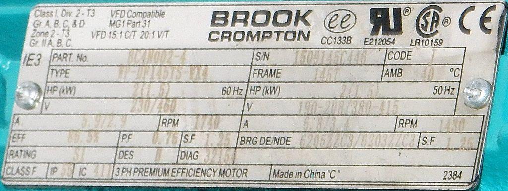 brook crompton motor catalogue. Black Bedroom Furniture Sets. Home Design Ideas