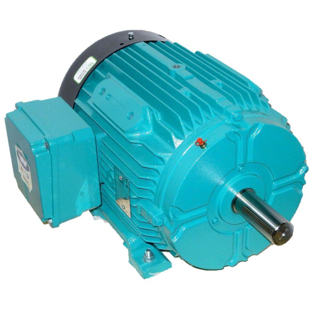 BC4N015-4-Dealers Electric-Brook Crompton