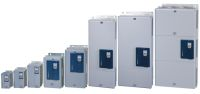 WEG CFW11 Family Variable Frequency Drives