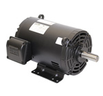 WEG Compressor Duty Motors