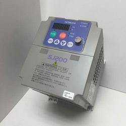 hitachi sj200 015hfu2 2 hp variable frequency drive 460 volt 3 rh dealerselectric com hitachi sj200 vfd manual hitachi wj200 vfd manual