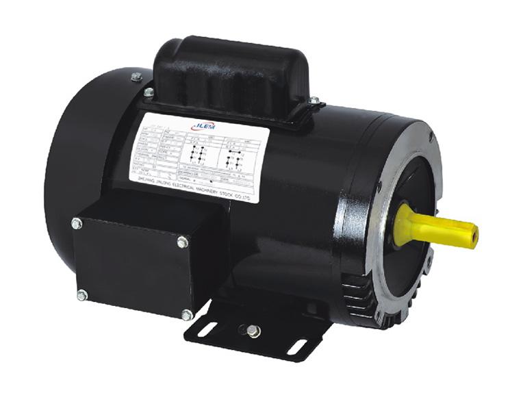jlem ac electric motors at dealers electric