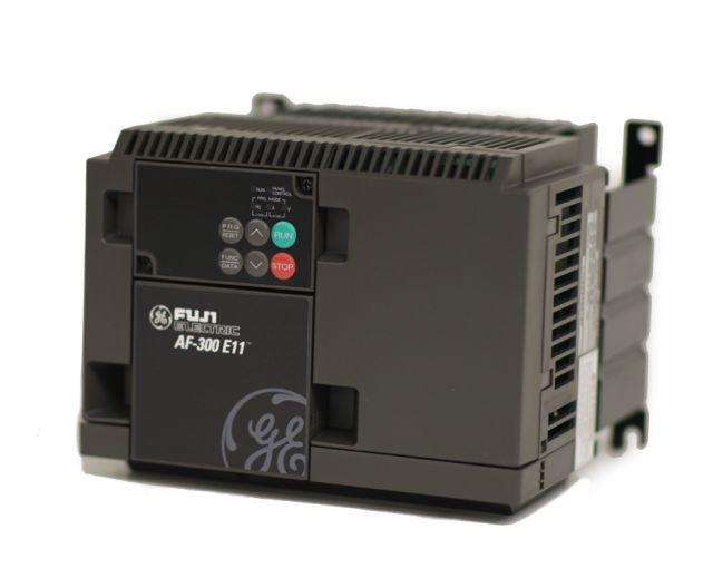 g e instruction manuals vfd help dealers electric rh dealerselectric com GE Motor Starter Heater Chart Mercedes-Benz GE 300 1993