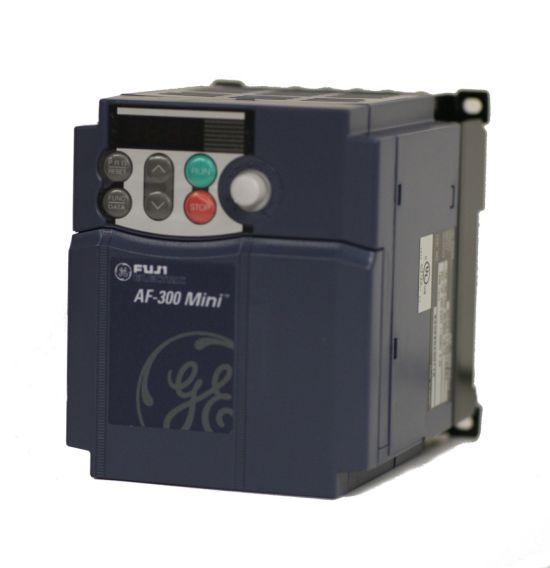 g e instruction manuals vfd help dealers electric rh dealerselectric com GE 300 Icicle Lights ge af-300e$ manual