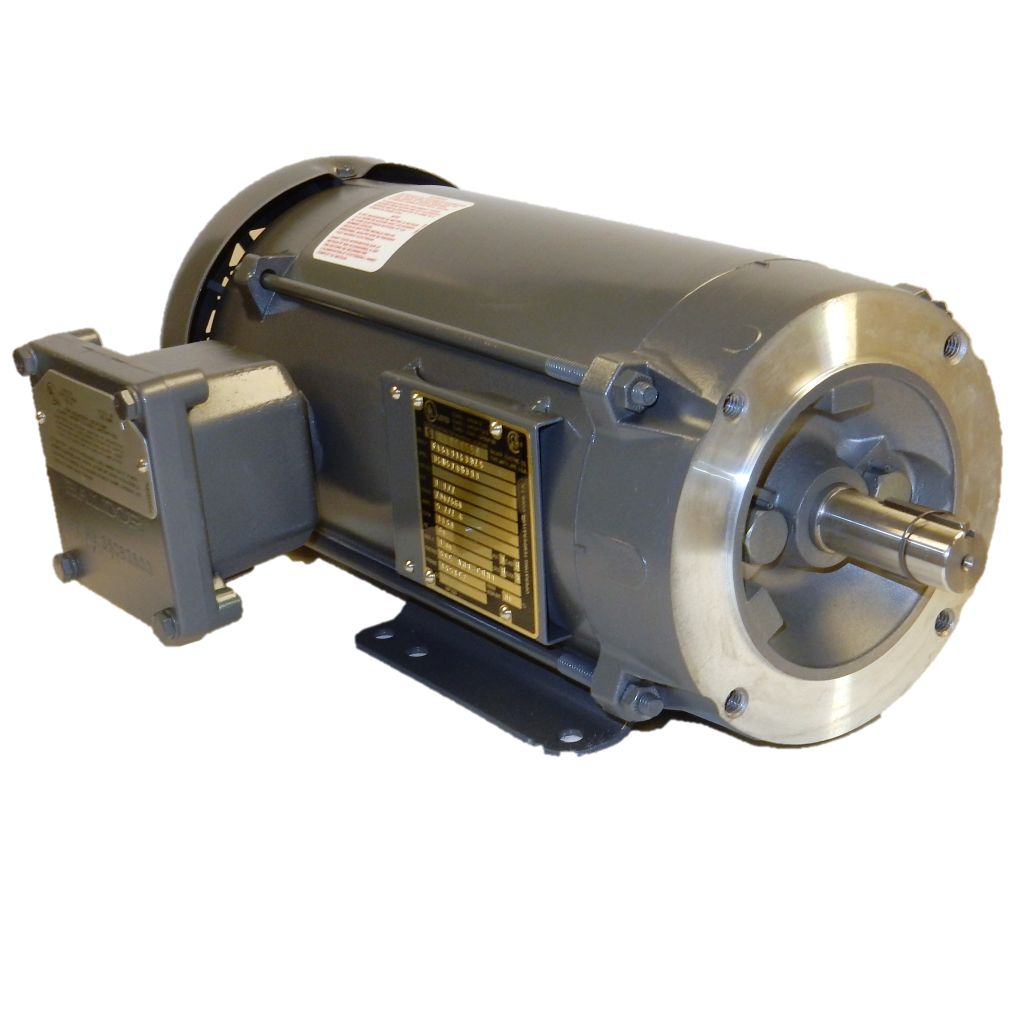 Baldor Electric Motors Dealers