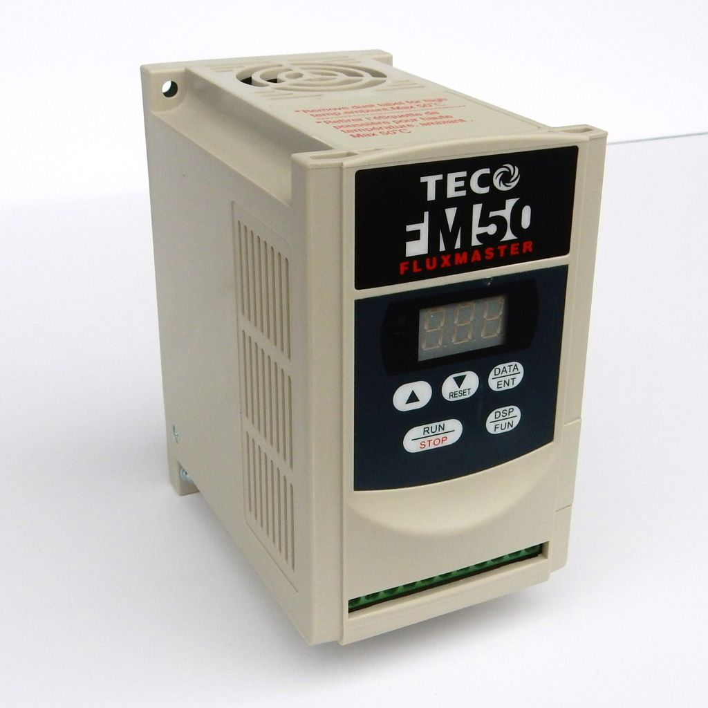 FM50-101-C-Dealers Electric-Teco