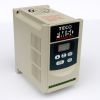 FM50-201-OC-Dealers Industrial-Teco