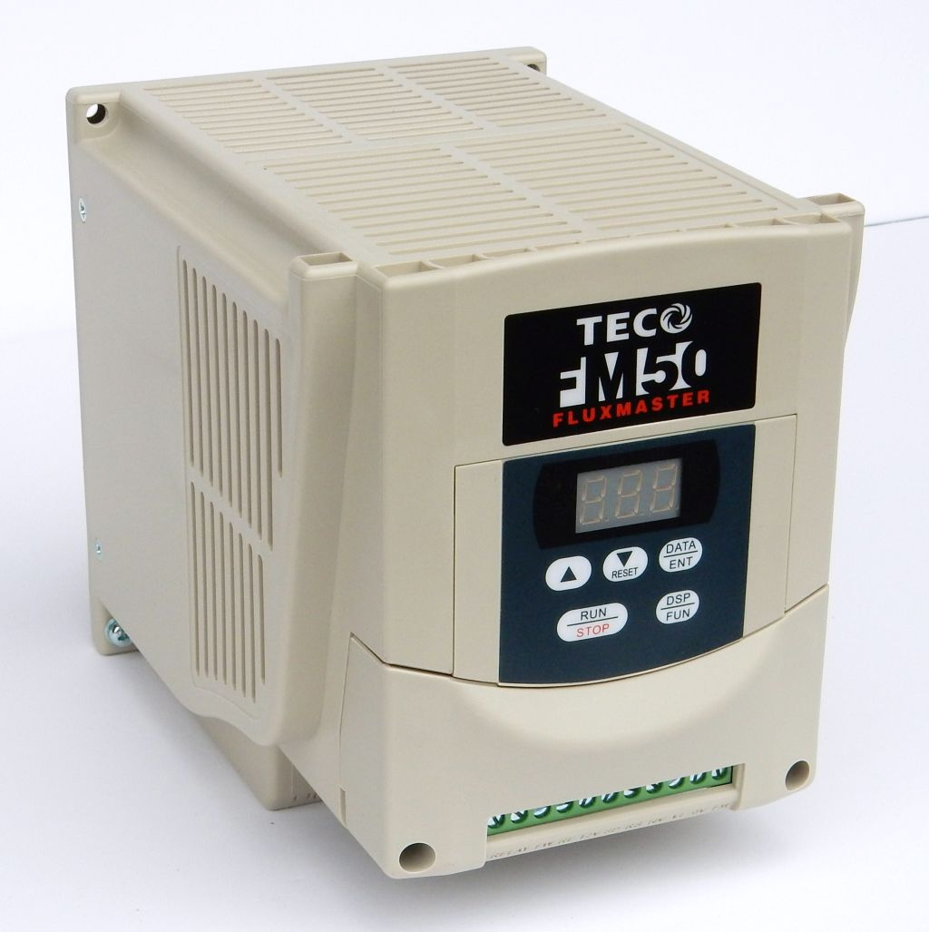 FM50-403-C-Dealers Electric-Teco