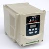 FM50-202-C-Dealers Industrial-Teco
