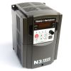 N3-205-C-U-Dealers Industrial-Teco