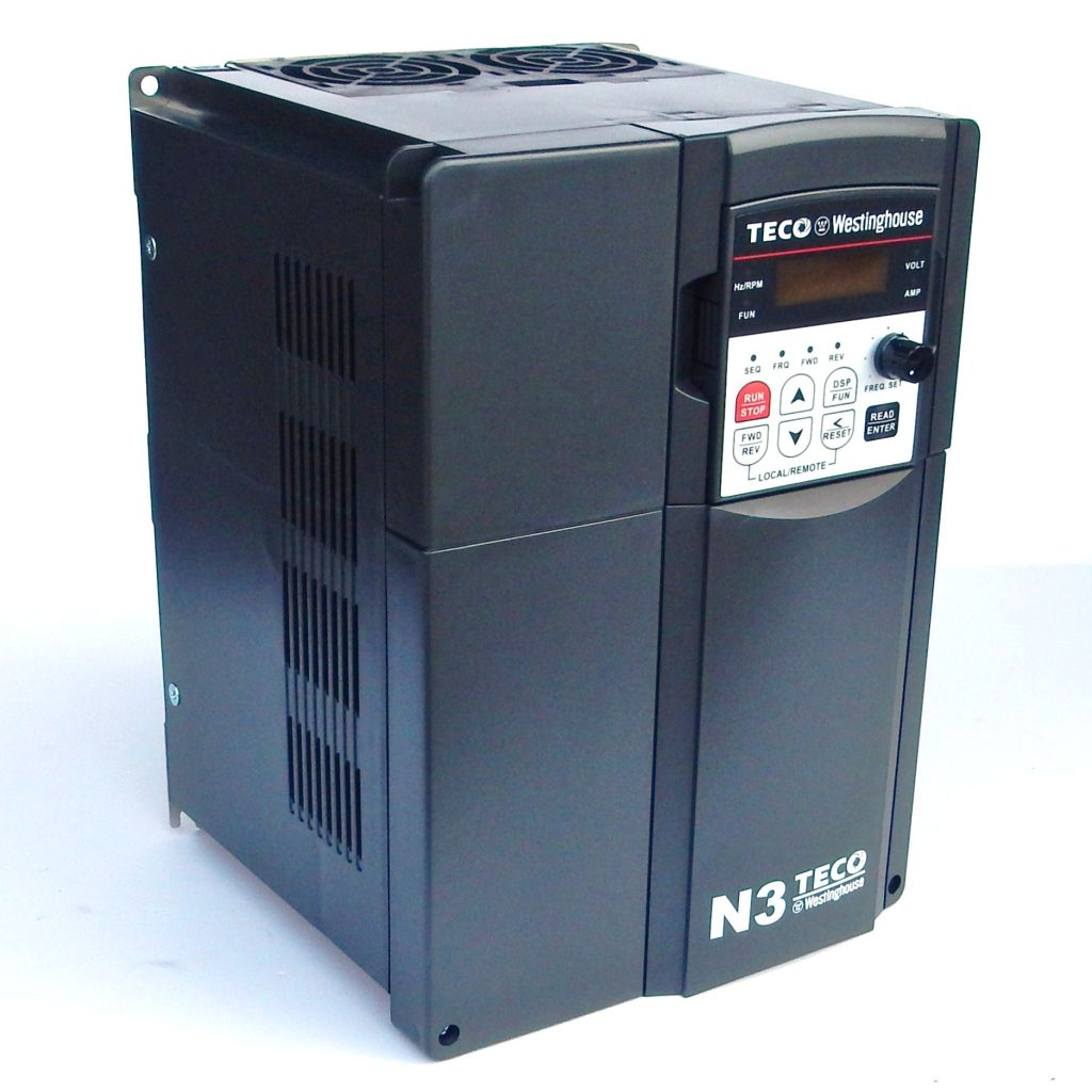 N3-407-C-U-Dealers Electric-Teco