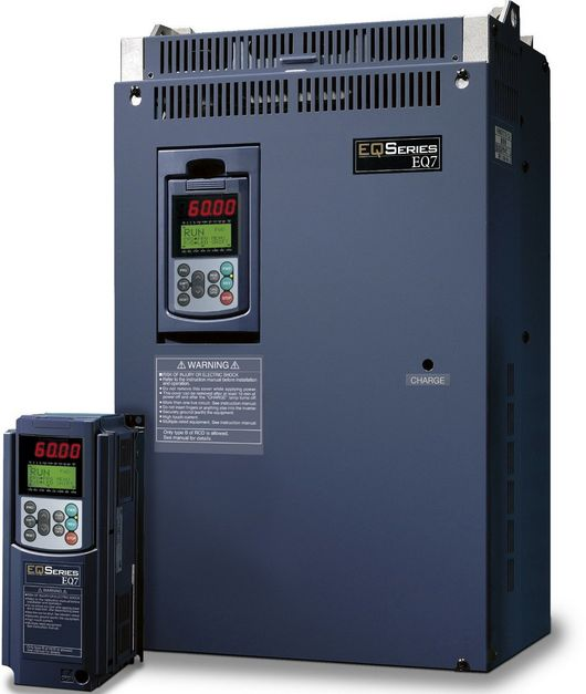 EQ7-2060-C-Dealers Electric-Teco