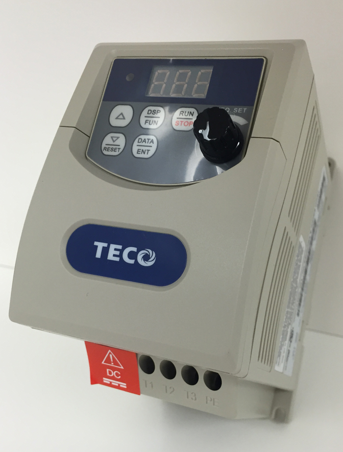 JNEV-403-H3-Dealers Electric-Teco