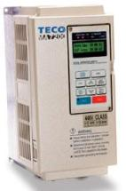 MA7200-2040-N1-Dealers Electric-Teco
