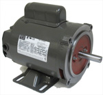 WEG Single Phase Motors