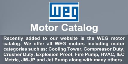 Three Phase Electric Motors Pump Motor Variable
